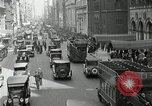 Image of emerging businesses United States USA, 1927, second 54 stock footage video 65675031462