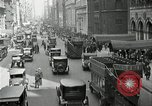 Image of emerging businesses United States USA, 1927, second 55 stock footage video 65675031462