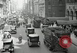 Image of emerging businesses United States USA, 1927, second 56 stock footage video 65675031462