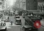 Image of emerging businesses United States USA, 1927, second 57 stock footage video 65675031462