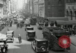 Image of emerging businesses United States USA, 1927, second 58 stock footage video 65675031462
