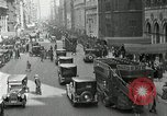 Image of emerging businesses United States USA, 1927, second 59 stock footage video 65675031462