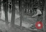 Image of fire fighting United States USA, 1929, second 16 stock footage video 65675031475