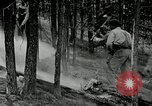 Image of fire fighting United States USA, 1929, second 24 stock footage video 65675031475