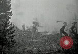 Image of fire fighting United States USA, 1929, second 26 stock footage video 65675031475