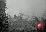 Image of fire fighting United States USA, 1929, second 27 stock footage video 65675031475
