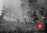 Image of fire fighting United States USA, 1929, second 37 stock footage video 65675031475