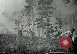 Image of fire fighting United States USA, 1929, second 39 stock footage video 65675031475