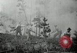 Image of fire fighting United States USA, 1929, second 40 stock footage video 65675031475