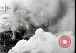 Image of fire fighting United States USA, 1929, second 60 stock footage video 65675031475