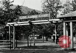 Image of developed roads United States USA, 1929, second 39 stock footage video 65675031477