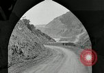 Image of developed roads United States USA, 1929, second 33 stock footage video 65675031478