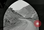 Image of developed roads United States USA, 1929, second 34 stock footage video 65675031478