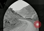 Image of developed roads United States USA, 1929, second 35 stock footage video 65675031478