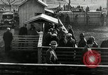 Image of home ownership United States USA, 1936, second 11 stock footage video 65675031481