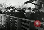 Image of home ownership United States USA, 1936, second 19 stock footage video 65675031481