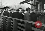 Image of home ownership United States USA, 1936, second 20 stock footage video 65675031481