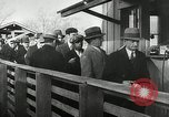 Image of home ownership United States USA, 1936, second 21 stock footage video 65675031481