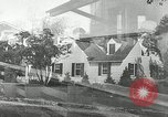 Image of home ownership United States USA, 1936, second 22 stock footage video 65675031481