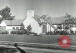 Image of home ownership United States USA, 1936, second 52 stock footage video 65675031481