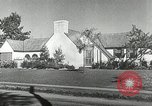 Image of home ownership United States USA, 1936, second 53 stock footage video 65675031481