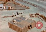 Image of Construction of Liberty Ships Sausalito California USA, 1944, second 47 stock footage video 65675031501