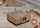 Image of Construction of Liberty Ships Sausalito California USA, 1944, second 62 stock footage video 65675031501