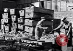 Image of Recycling scrap in Steelmaking United States USA, 1943, second 43 stock footage video 65675031505
