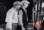 Image of Steelmaking with Electric Furnace United States USA, 1943, second 13 stock footage video 65675031506