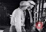 Image of Steelmaking with Electric Furnace United States USA, 1943, second 14 stock footage video 65675031506