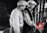 Image of Steelmaking with Electric Furnace United States USA, 1943, second 18 stock footage video 65675031506