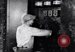 Image of Steelmaking with Electric Furnace United States USA, 1943, second 19 stock footage video 65675031506
