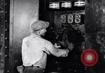 Image of Steelmaking with Electric Furnace United States USA, 1943, second 20 stock footage video 65675031506