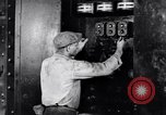 Image of Steelmaking with Electric Furnace United States USA, 1943, second 21 stock footage video 65675031506