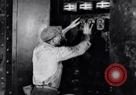 Image of Steelmaking with Electric Furnace United States USA, 1943, second 22 stock footage video 65675031506