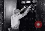Image of Steelmaking with Electric Furnace United States USA, 1943, second 23 stock footage video 65675031506