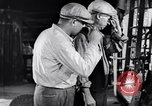 Image of Steelmaking with Electric Furnace United States USA, 1943, second 25 stock footage video 65675031506