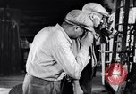 Image of Steelmaking with Electric Furnace United States USA, 1943, second 26 stock footage video 65675031506