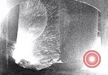 Image of Steelmaking with Electric Furnace United States USA, 1943, second 29 stock footage video 65675031506