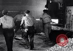Image of Steelmaking with Electric Furnace United States USA, 1943, second 59 stock footage video 65675031506