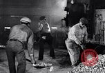 Image of Steelmaking with Electric Furnace United States USA, 1943, second 62 stock footage video 65675031506