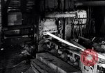 Image of steel billet United States USA, 1943, second 14 stock footage video 65675031511