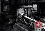 Image of steel billet United States USA, 1943, second 16 stock footage video 65675031511
