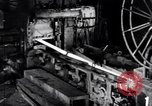 Image of steel billet United States USA, 1943, second 18 stock footage video 65675031511