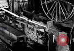 Image of steel billet United States USA, 1943, second 19 stock footage video 65675031511