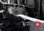 Image of steel billet United States USA, 1943, second 23 stock footage video 65675031511
