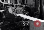 Image of steel billet United States USA, 1943, second 24 stock footage video 65675031511
