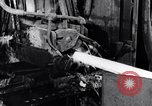 Image of steel billet United States USA, 1943, second 25 stock footage video 65675031511
