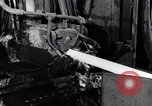 Image of steel billet United States USA, 1943, second 27 stock footage video 65675031511