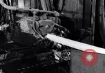 Image of steel billet United States USA, 1943, second 29 stock footage video 65675031511